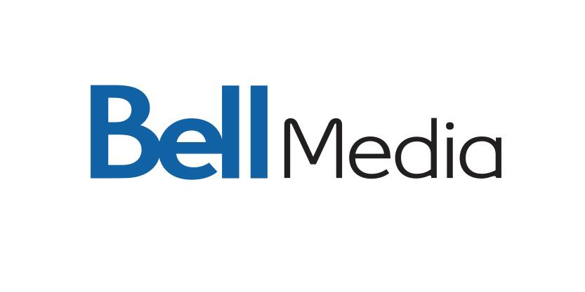 BellMediaLogo