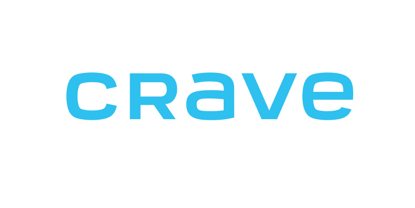 CraveLogo+text