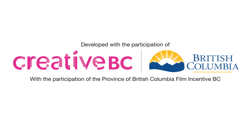 CreativeBC+BClogo+text