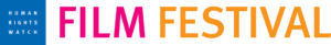 Sonoma International Film Festival