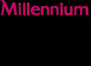 Millennium Docs Against Gravity