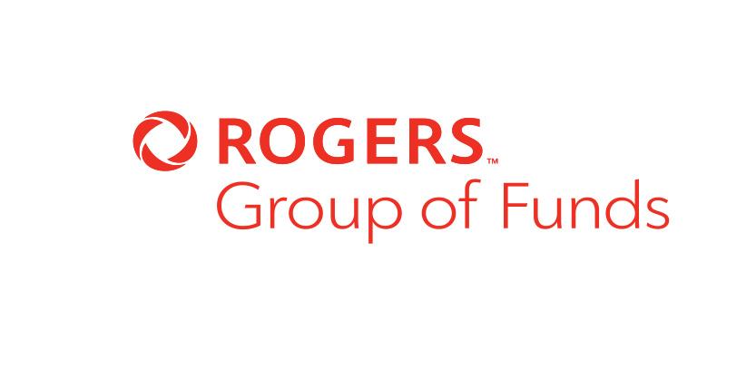 RogersGOFLogo