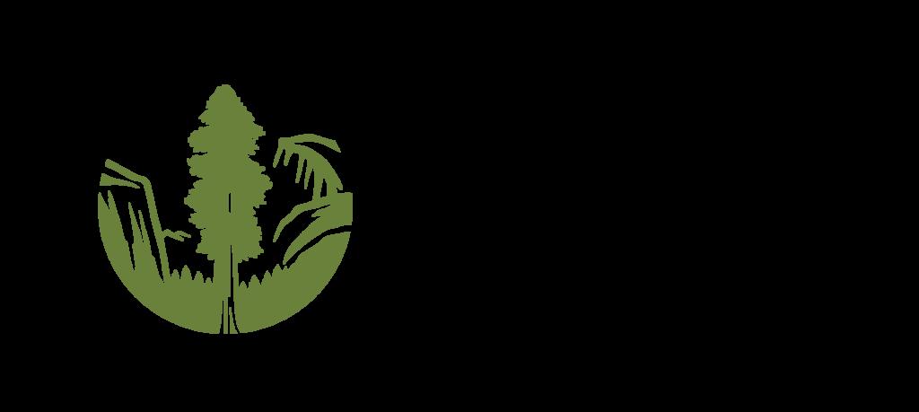 Sierra Club BC